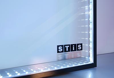 Технопакет STiS