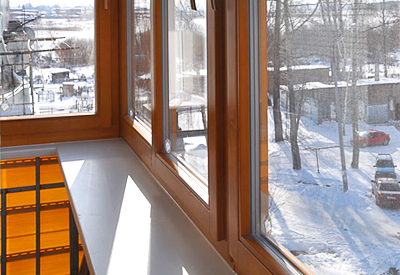Купить стеклопакеты для деревянных окон. деревянные стеклопа.