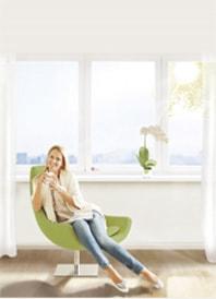 Теплопакет DS, окна пвх Нерехта, пластиковые окна нерехта, окна kbe, окна rehau, дешевые окна, качественные окна