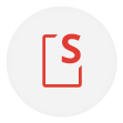 STiS Standard