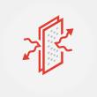 Купить стеклопакеты STiS от производителя. Производство и изготовление стеклопакетов на заказ в Москве, Санкт-Петербурге, Воронеже.